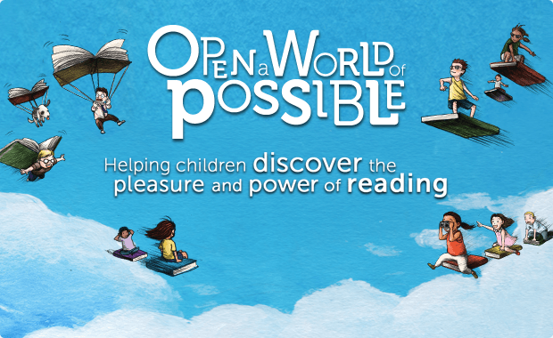 scholastic-open-a-world-of-possible-banner